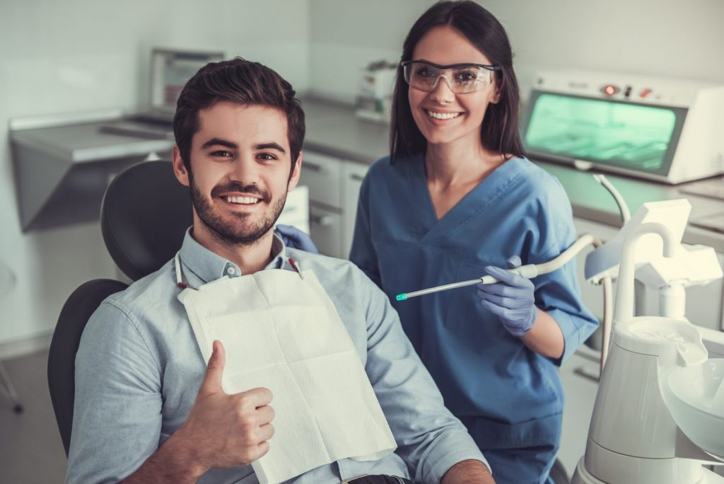 bigstock-At-The-Dentist-184948555-1024x684 Our Services dentist Winthrop, NY