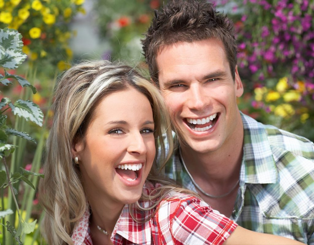 bigstock-Young-happy-smiling-couple-in-13798760-1024x799 Our Services dentist Winthrop, NY